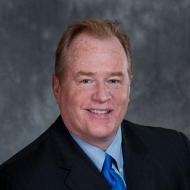 David S. Powell    Contract Negotiation Expert   David brings over 24 years of experience in the financial services industry to his role as an Industry Expert. More than 17 of those years were with Wachovia Corporation, now a Wells Fargo company.     Read more...