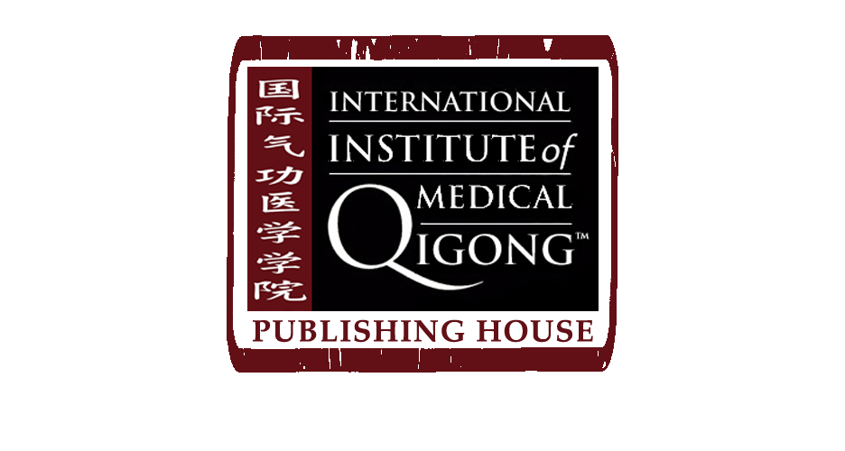 Medical Qigong Publishing House