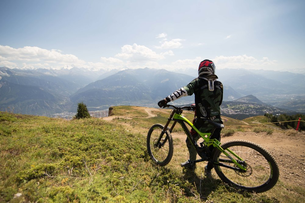 Bike_Downhill_WEB-6289_2015.jpg