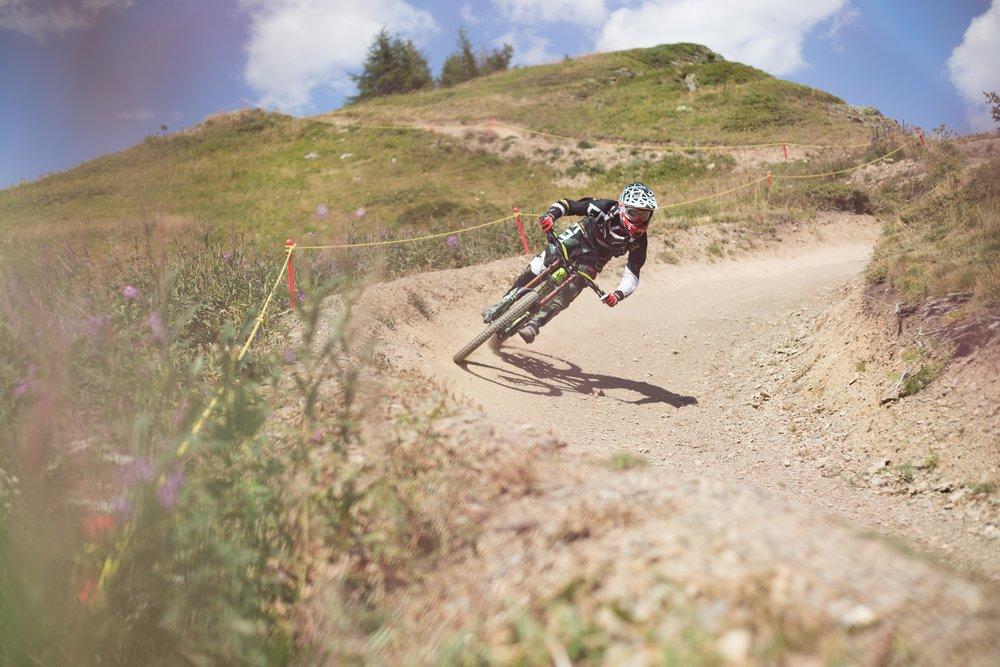Bike_Downhill_WEB-6294_2015.jpg