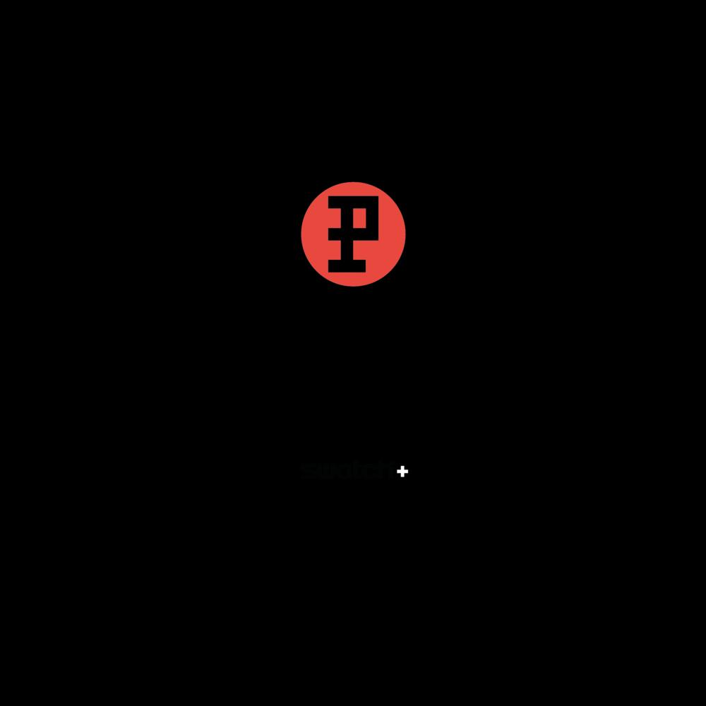 bike park logo.png