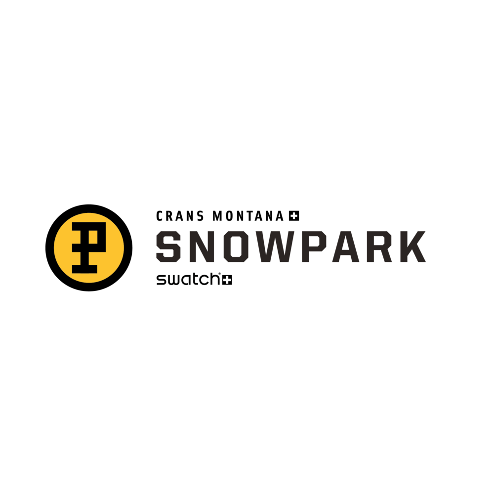 snowpark-wide.png