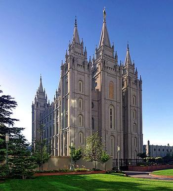 witnessing-to-mormons.jpg
