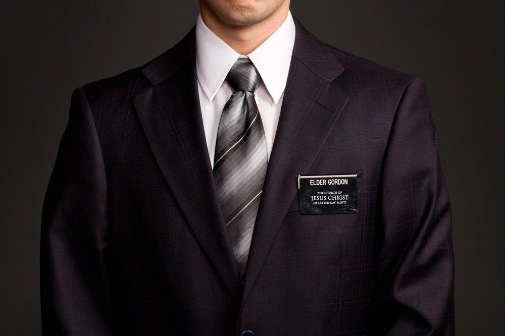 are mormons christian.jpg