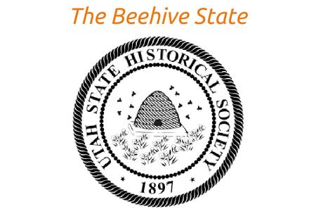 Utah symbol - blog.png