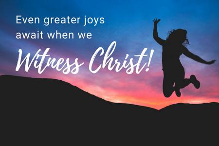 witness Christ - blog.png