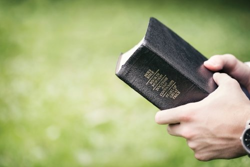 do-Mormons-have-their-own-Bible.jpg