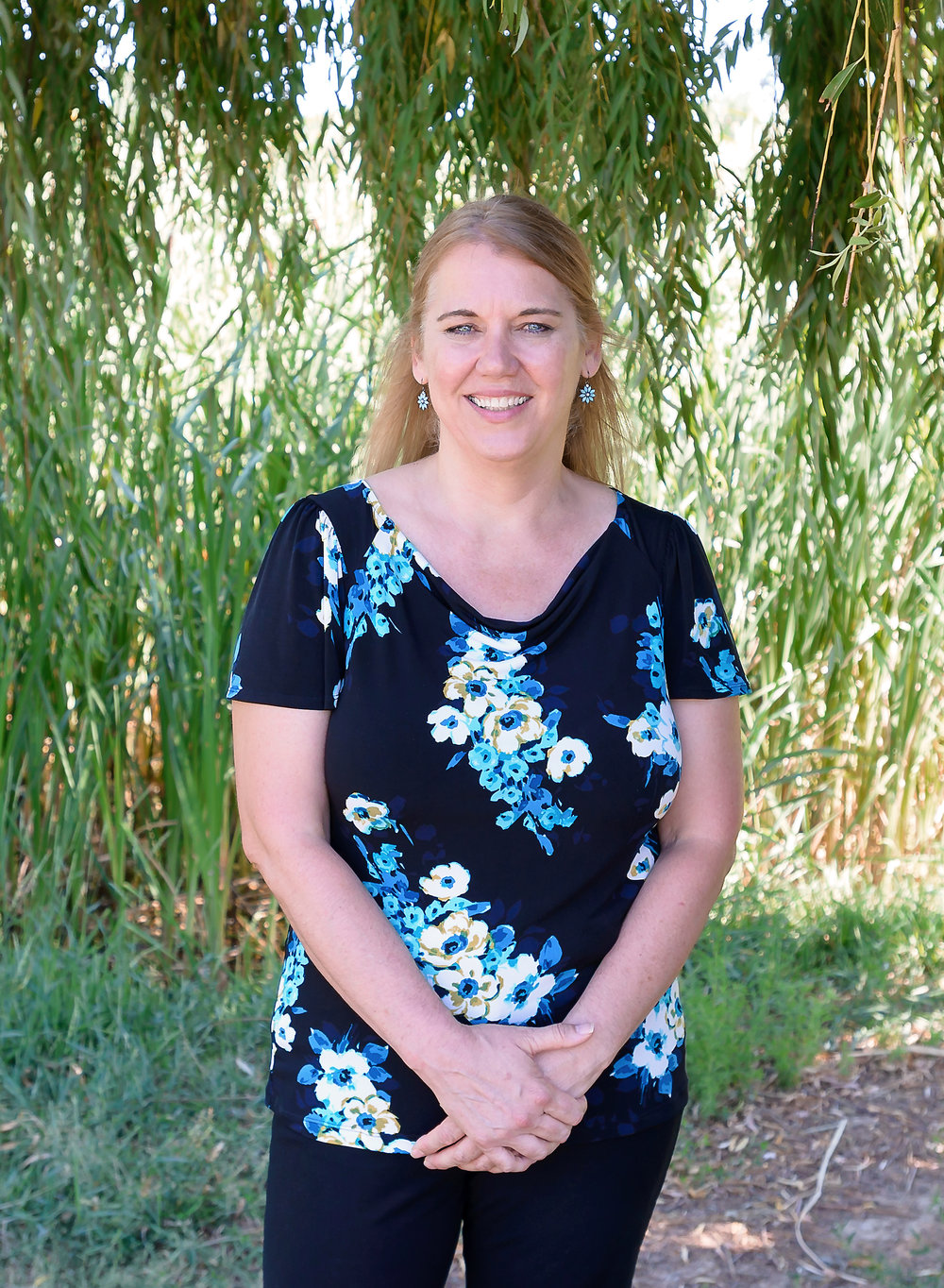 Danee Haro, Executive Assistant - I only came for the donuts! Well, that was my plan when attending a Bible study, but God had His own idea.  He worked His way into my heart and since then I have worked in ministries reaching out to the lost.  What better job in the world?A few interesting facts about me:· Logistics and lists are my friends· I can't imagine life without coffee· Mom to 2 grown boys and 2 wiener dogs· I love crime books, shows, podcasts· I usually have 3-5 projects going-quilting, crocheting, painting my house, etc.  The list goes on and on. Did you notice the lists?Danee@TILM.org | 208-481-4718