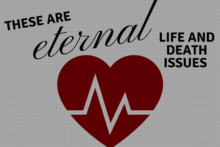 eternal life and death issues - blog.png