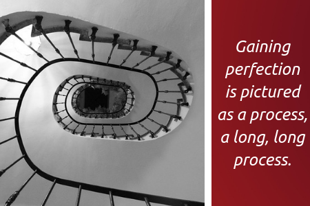Gaining perfection is pictured as a process - blog.png