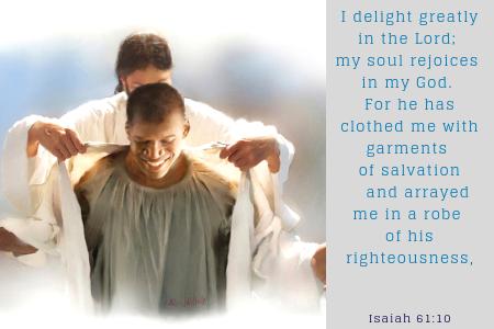 Isaiah 61 10 - blog.png