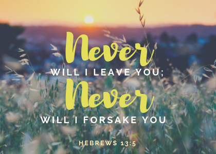 Hebrews 13_5 - blog.png