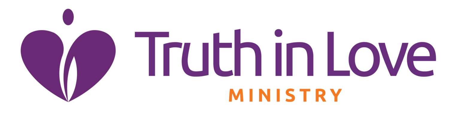 Truth In Love Ministry