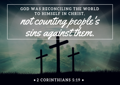 2 corinthians 5_19 - blog.png