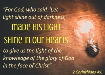 2 Corinthians 4_6 - blog.png