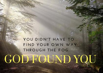 God Found You - blog.png