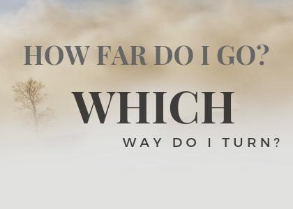 how far do I go - blog.png