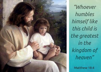 Matthew 18_4 - blog.png
