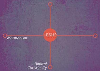 Mormonism (1).png