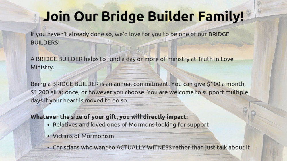 witnessing-to-Mormons-ministry-online-giving.jpg