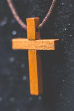 why-mormons-don't-crosses.jpg