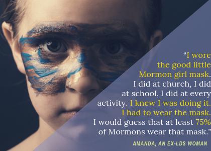 Amanda quote (masks) - Blog.png