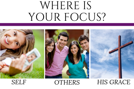 where is your focus - blog.png