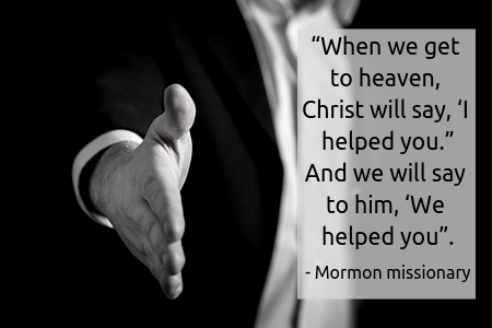 Missionary quote - blog.png