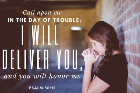Psalm 50_15 - blog.png