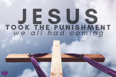jesus took the punishment - blog.png