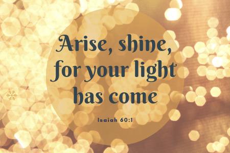 Isaiah 60_1 - blog.png