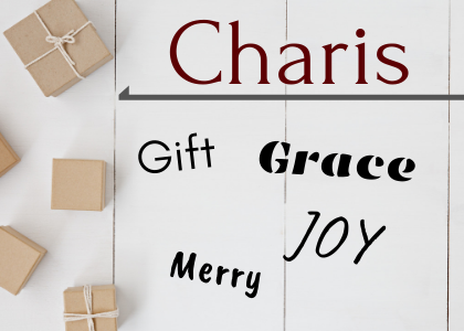 Blog 12.29.18 - charis definition.png