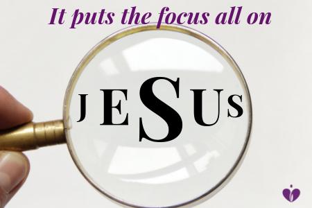 Focus - Blog.png