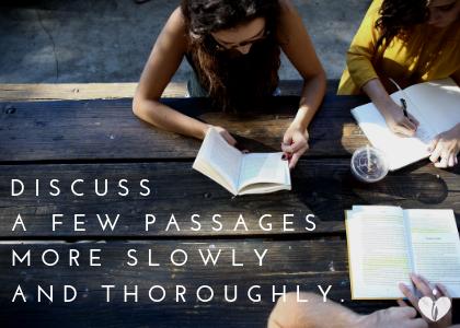 Blog 2.9.19 - discuss a few passages.png