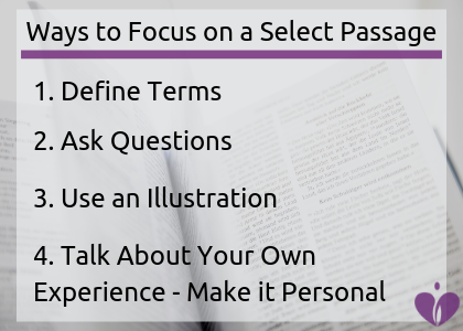 Blog 2.9.19 - Ways to Focus on a Select Passage.png