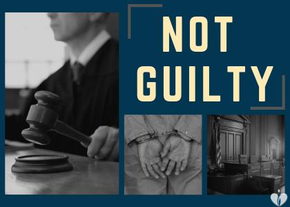 Blog 3.16.19 - not guilty.png