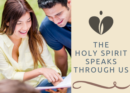 Blog 3.23.19  - The Holy Spirit speaks through us.png