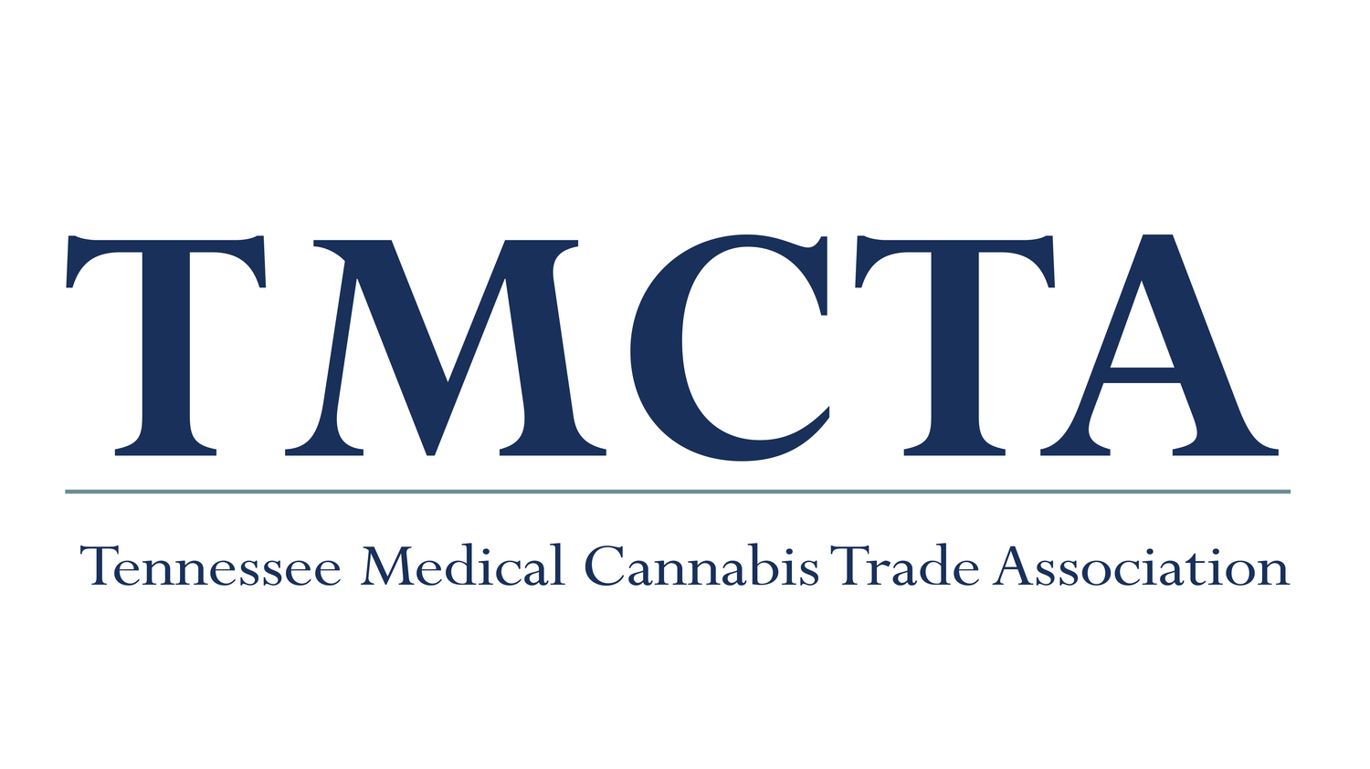 Tennessee Medical Cannabis Trade Association
