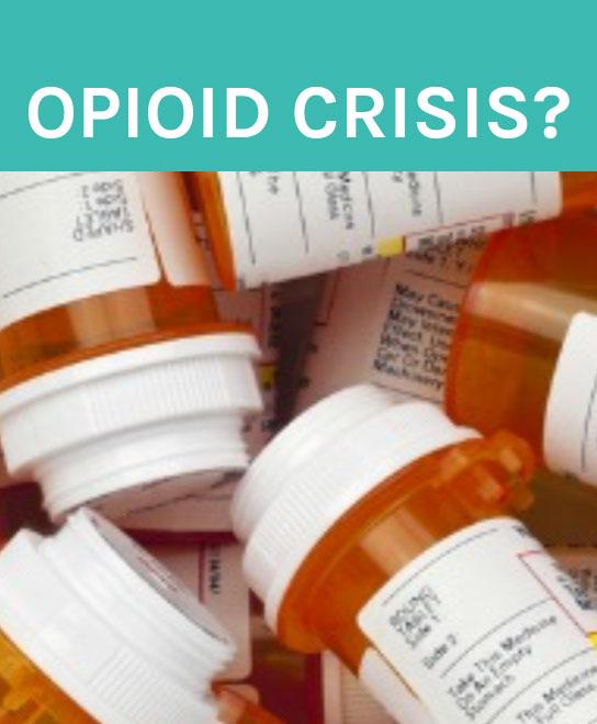 Opioid-Crisis-123.jpg