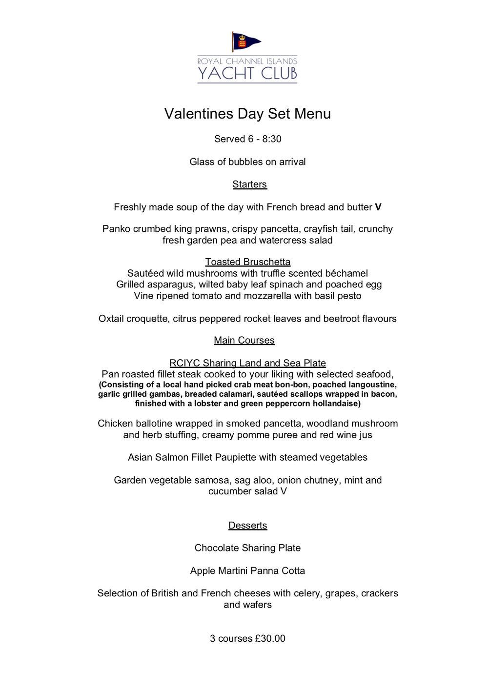 RCIYC Valentines Day Set Menu 2019.jpg