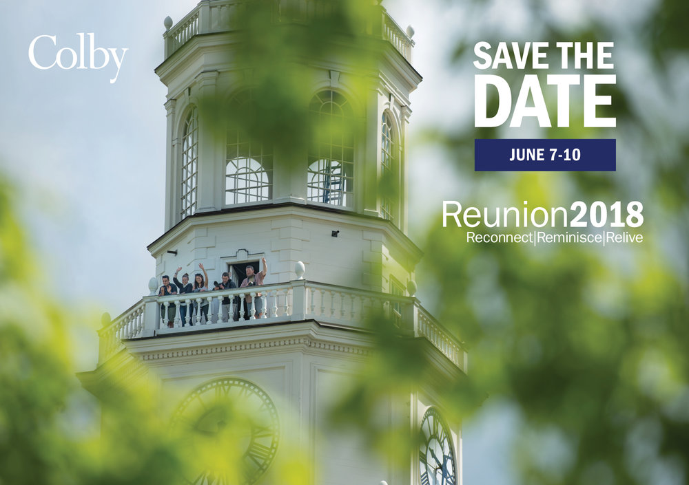 17-137 Reunion Save the Date_v3.jpg
