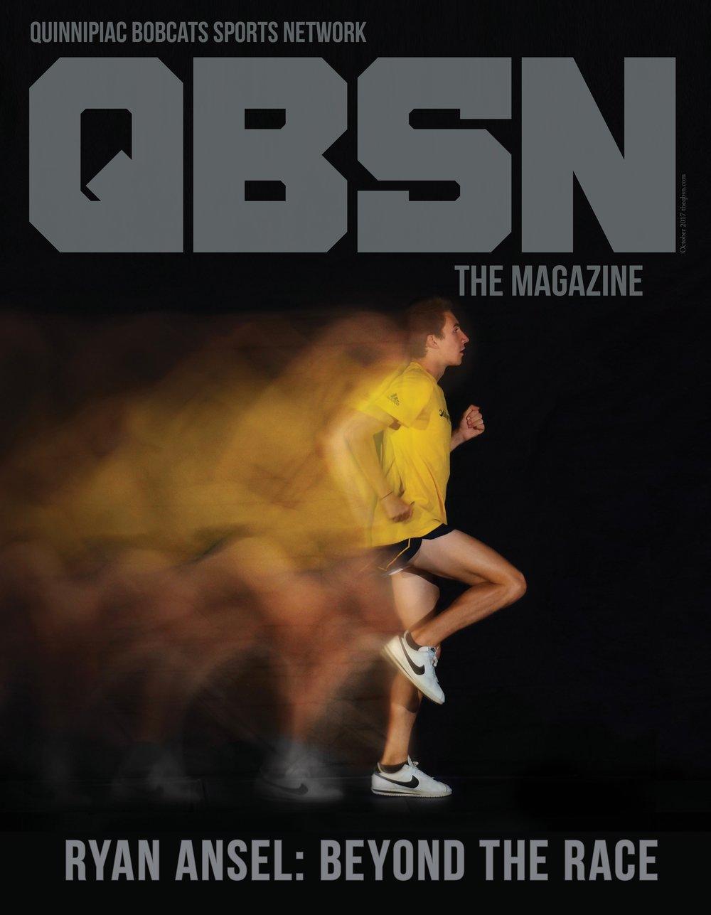 QBSN_Issue_17 (1).jpg