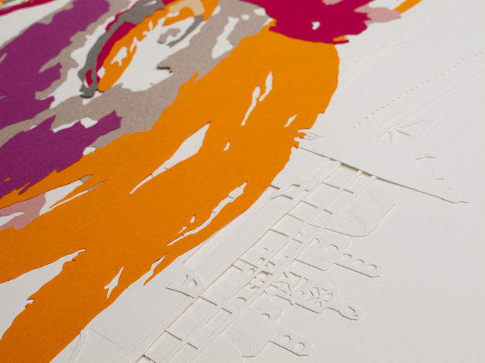 A_SCHICK_Lull Them Asleep (detail), 31- x 20-3-4-, hand-cut paper and adhesive, 2014-2.jpg