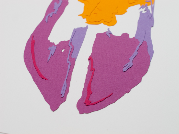 A_SCHICK_The Hush of Pointed Hooves (detail), 7-1-4- x 18-1-2-, hand-cut paper and adhesive, 2014.jpg