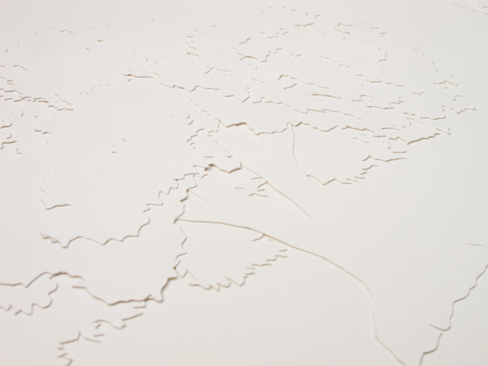 A_SCHICK_The Way It Sounds (detail), 30- x 20-1-2-, hand-cut paper and adhesive, 2014-2.jpg