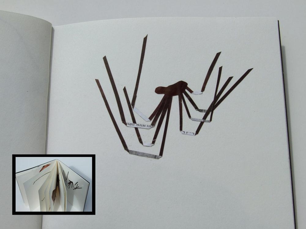 books--3.jpg