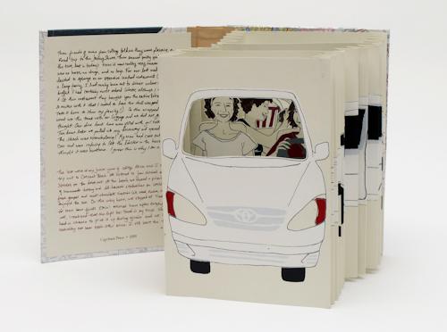 Road Trips 1969-2007 (serigraphy; interior)_Schick.JPG