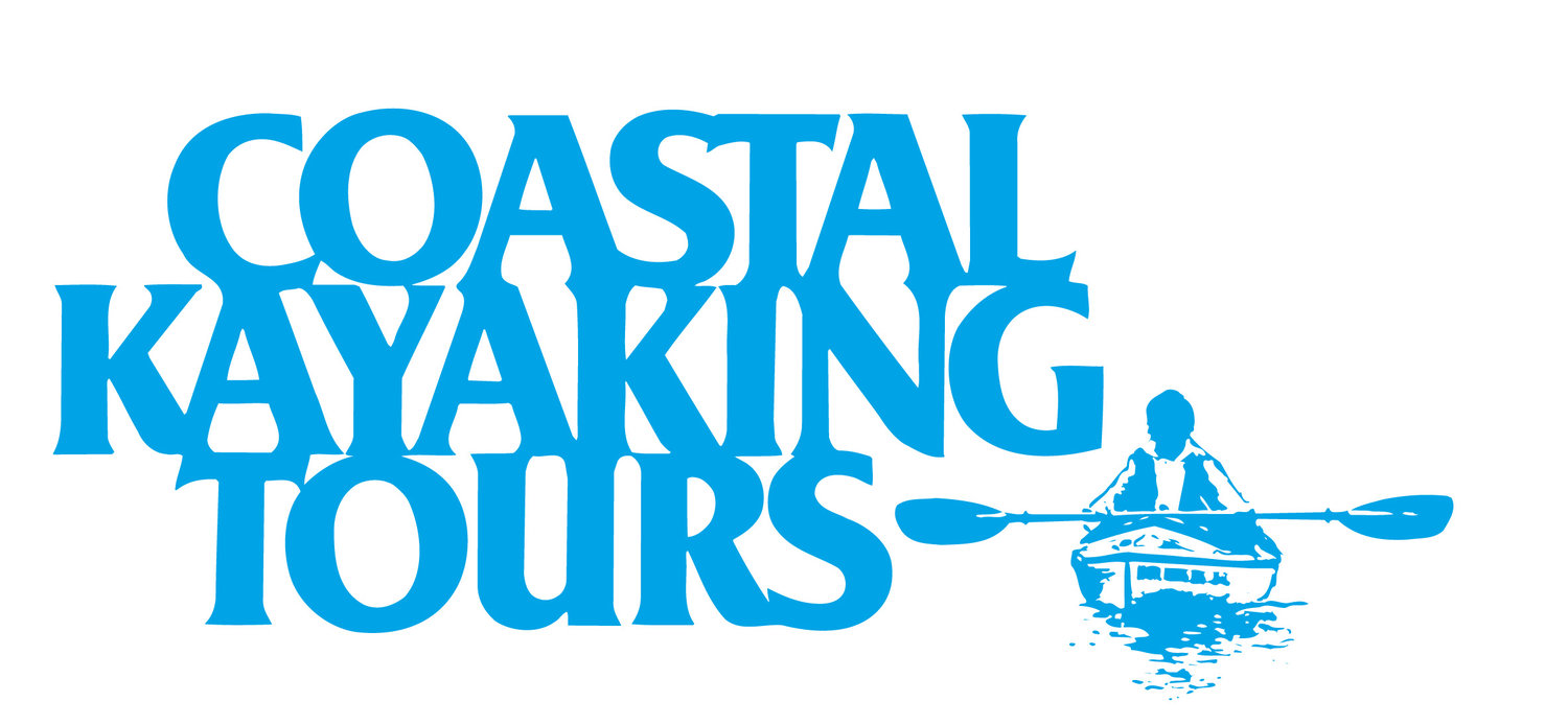 Coastal Kayaking Tours