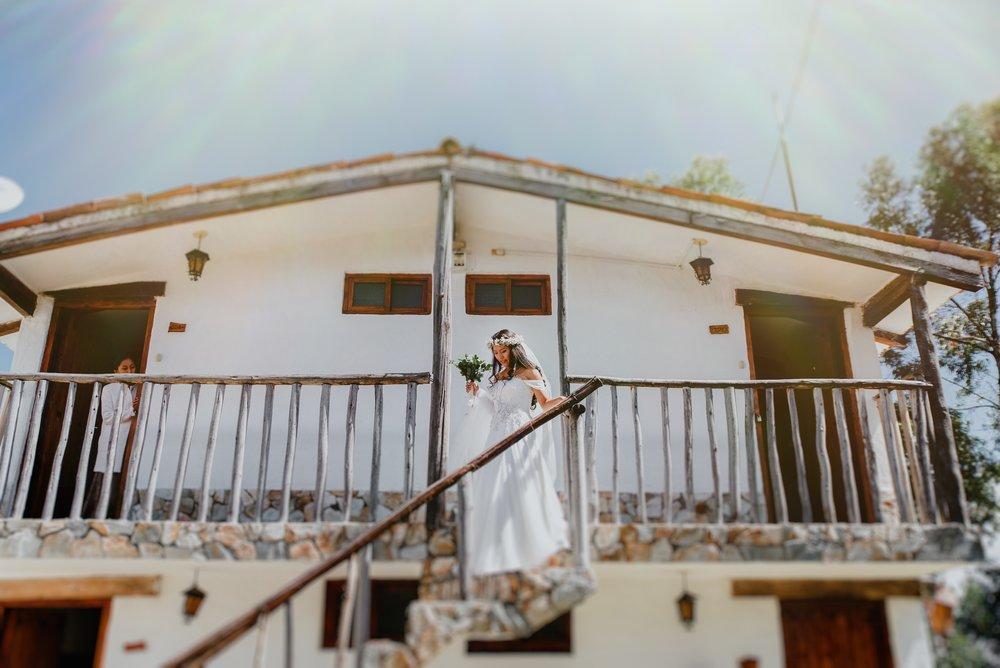 fotografos de boda peru - marzo photography - chris infante.jpg