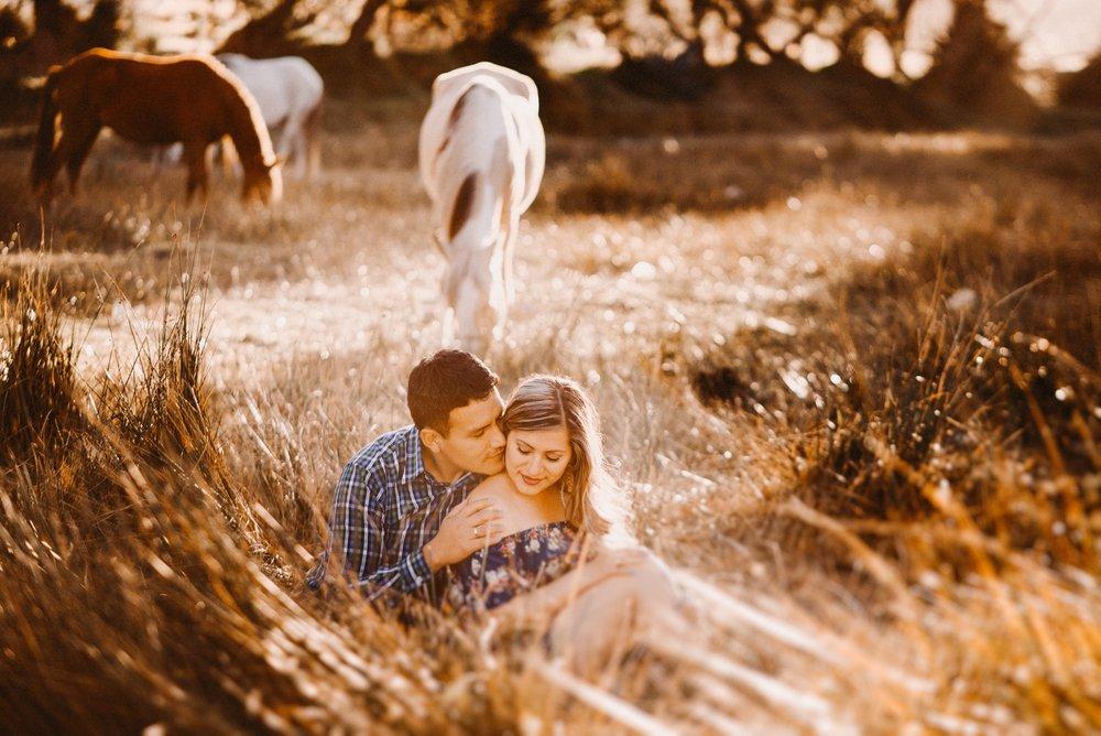 fotografos de boda perú - marzo photography.jpg